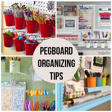 organizational tips 17 best images about home organization tips crafting