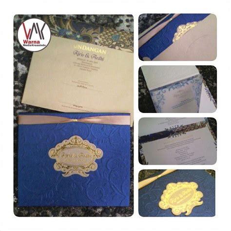 Kertas Kalkir 43 best images about wedding invitation on floral invitation indian wedding