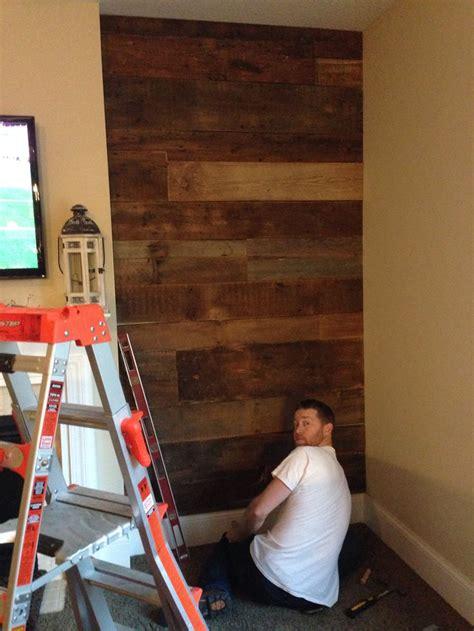 boards for bathroom walls best 20 barn board wall ideas on pinterest