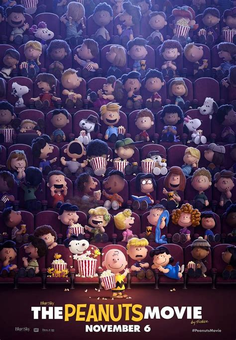 film lucy altersfreigabe die peanuts der film kitag kino theater ag