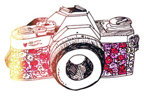imagenes retro en png camera vintage png by fangirleditions on deviantart
