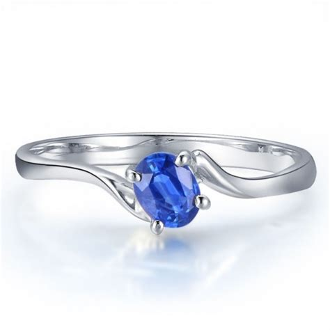 Inexpensive Engagement Rings by Limited Sapphire Time Sale Offer Inexpensive