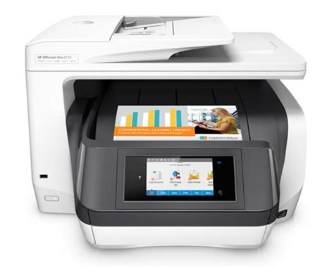 Printer Hp Tinta Luar hp luncurkan jajaran printer tinta officejet pro terbaru jagat review