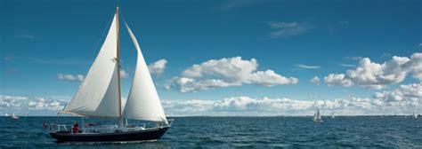 sailboat insurance sailboat insurance florida miami sail quote insure any
