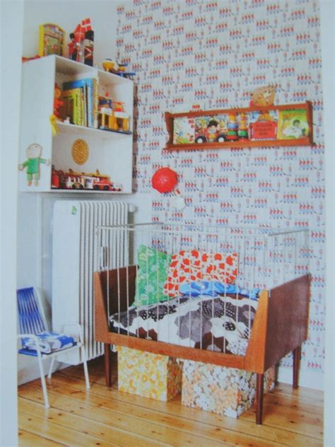 Retro Nursery Decor Baby Nursery Decor Furniture Vintage Inspired Crib Selections At Http