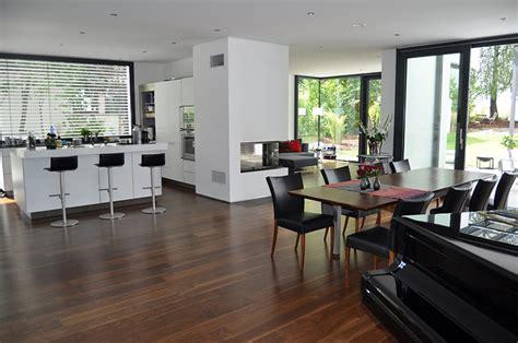 moderne wohneinrichtung ein moderner garten gartenplanung und gartengestaltung