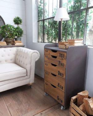 offerte cassettiere cassettiere vintage on line prezzi offerte cassettiere