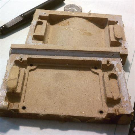 Fiber Board materials to medium density fiberboard hackaday