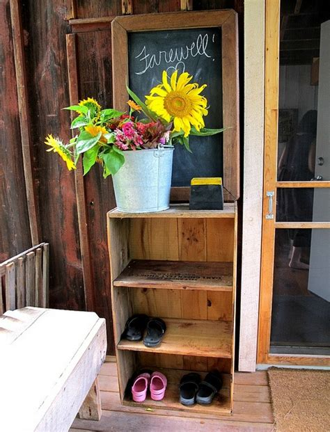front door shoe storage shoe storage by the front door front door pinterest