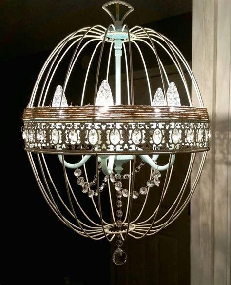 orb chandelier uk 1000 ideas about orb light on orb chandelier
