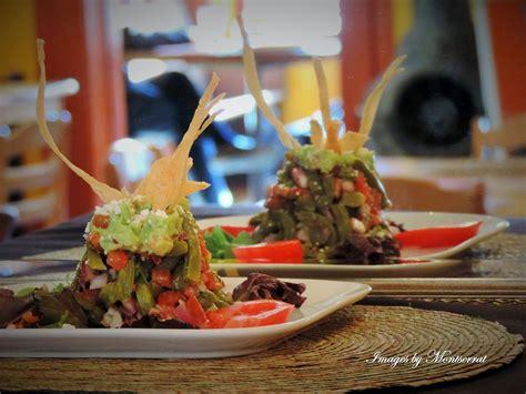 hacienda mexican restaurant catering menu online businessnow for december 18 2017 kawarthanow