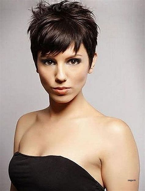 over 40 pixie 20 photo of pixie haircuts for women over 40