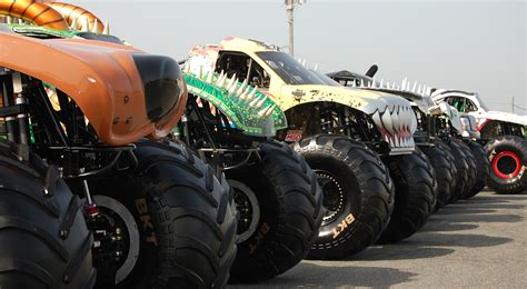 you tube monster truck jam monster trucks related keywords monster trucks long tail