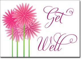 get well soon pictures images photos