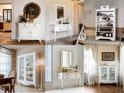 armadi bianchi classici tonin casa arredamento classico che non tramonta mai
