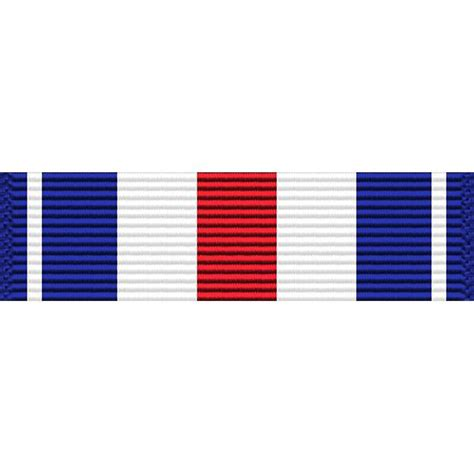 Asu Ribbon Rack by Silver Medal Thin Ribbon Usamm