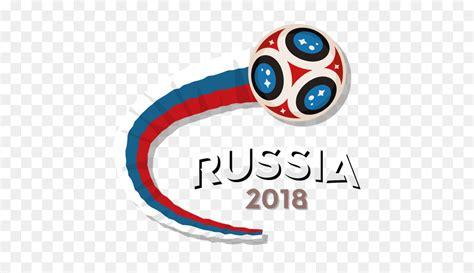 football world cup 2018 2018 fifa world cup 2014 fifa world cup russia football
