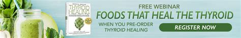 detox heal your thyroid books medium