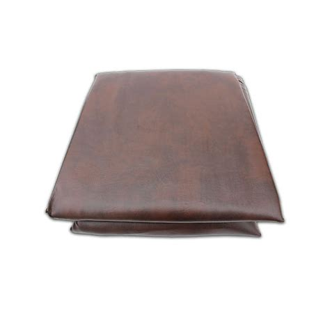 leather pool table cover heavy duty pool table cover leather pool table cover