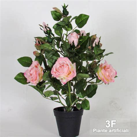 fiori finti vendita fiori finti on line piante artificiali e fiori finti