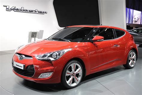 Kia Overstated Gas Mileage U S Fines Hyundai Kia For Overstating Fuel Economy Wsj