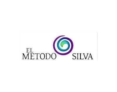 el metodo silva de 8441428336 meditaci 243 n