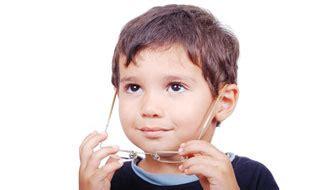 kontaktlinsen ab wann krankenversicherung kinderbrillen wieder zur 252 ckerstattet