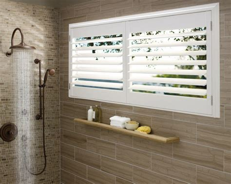 home design elements virginia window coverings plantation shutters home design