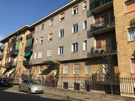 casa cormano casa cormano appartamenti e in vendita