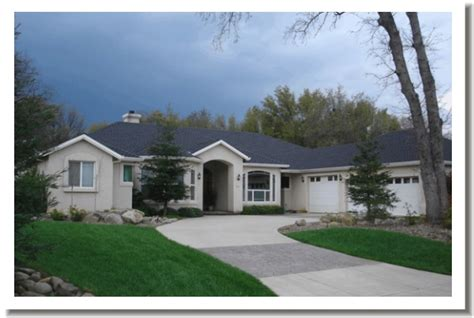 redding real estate redding ca realty easy search site for