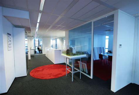 le de bureau architecte am 233 nagement de bureaux c 214 design architecture d