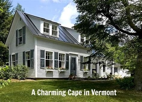 updating a cape cod style house 24 best cape cod style home exterior images on pinterest