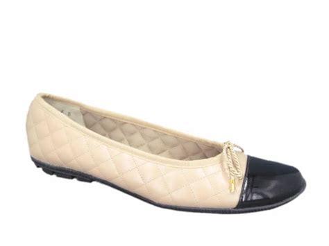 ballet flats comfortable comfortable ballet flats the shoe spa luxury comfort