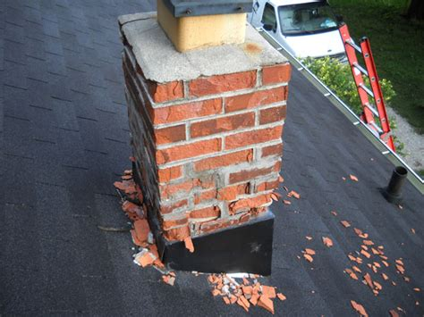 the mad hatter chimney masonry repairs indianapolis in