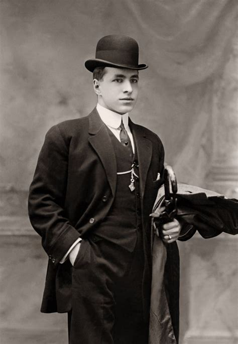mens fashion in the 1920s 1000 images about debonair lambent men on pinterest