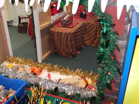 best christmas role play 158 best images about areas on dramatic play area restaurant and