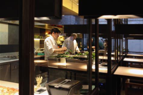 Woki Kitchen by The Best Healthy Food Restaurants In Barcelona