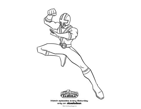 jayden power rangers coloring pages coloring power rangers samurai printable enjoy coloring