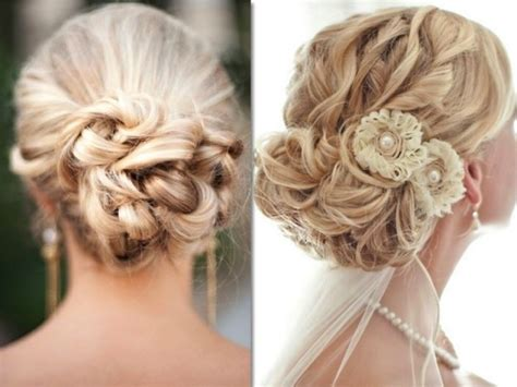 blonde wedding updos usa fashion music news best hairstyles and makeup for