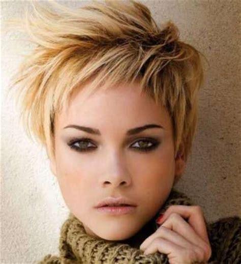pelo corto cortes y peinados mundo cortes para pelo corto 2013