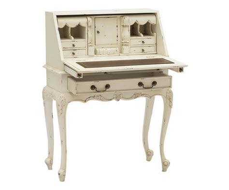 scrivania shabby antica soffitta scrivania secr 233 taire con ribalta