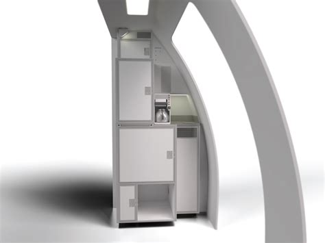 airline wide body galleys aircraft interiors aim altitude