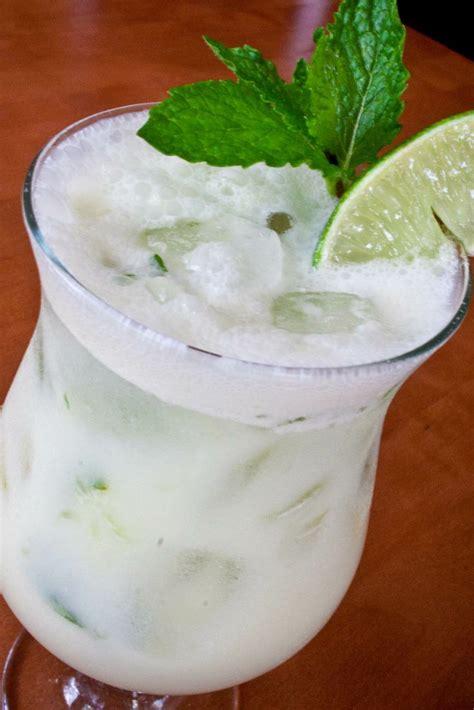 mojito cocktail vodka best 25 ciroc coconut ideas on pinterest ciroc liquor