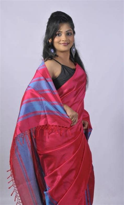 Wijaya Blouse vijaya saree mandir sri lanka