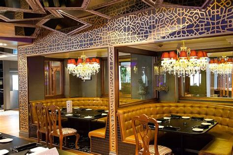 Indian Traditional Home Decor Ideas review tipu sultan in moseley mary griffin birmingham