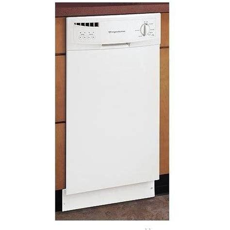 cabinet for built in dishwasher built in dishwasher cabinet