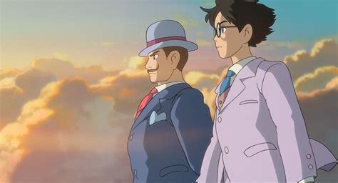 film anime wind oh cinema review kaze tachinu the wind rises