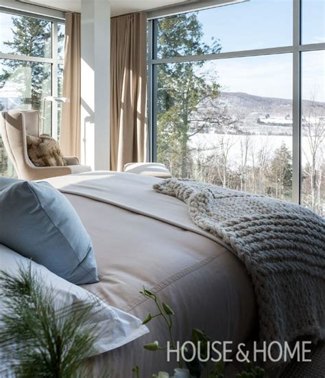 8 home decorating ideas to cure winter cabin fever vogue 384 best cottage decorating design ideas images on