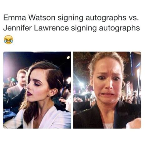 emma watson funny pin by madison smith on funny things pinterest