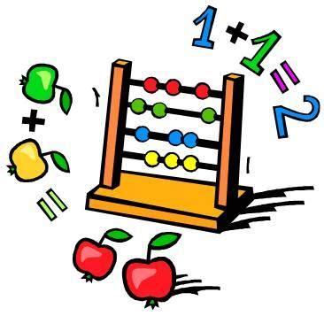 imagenes infantiles matematicas aprendemos con las matem 225 ticas blog de umariajose